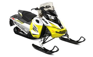 Ski-doo parts & accessories for sale